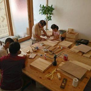 刈谷市のリフォームなら耐震、断熱のまる菊工務店まる菊通信201910-6