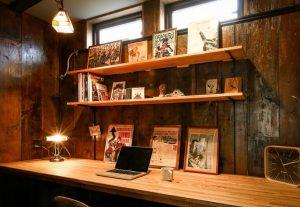 刈谷市の子育て世代ならまる菊工務店
