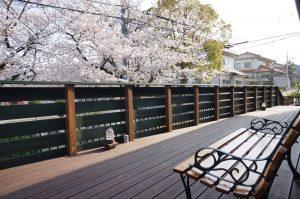 刈谷市で注文住宅なら、まる菊工務店