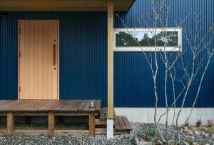 刈谷市で外壁リフォームならまる菊工務店
