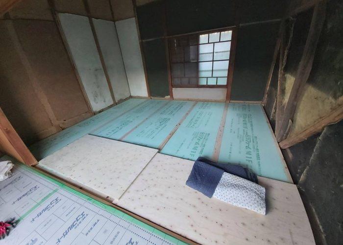 刈谷市で後悔しないリフォームならまる菊工務店