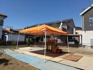 刈谷でリフォームならまる菊工務店